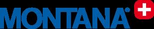 logo-montana