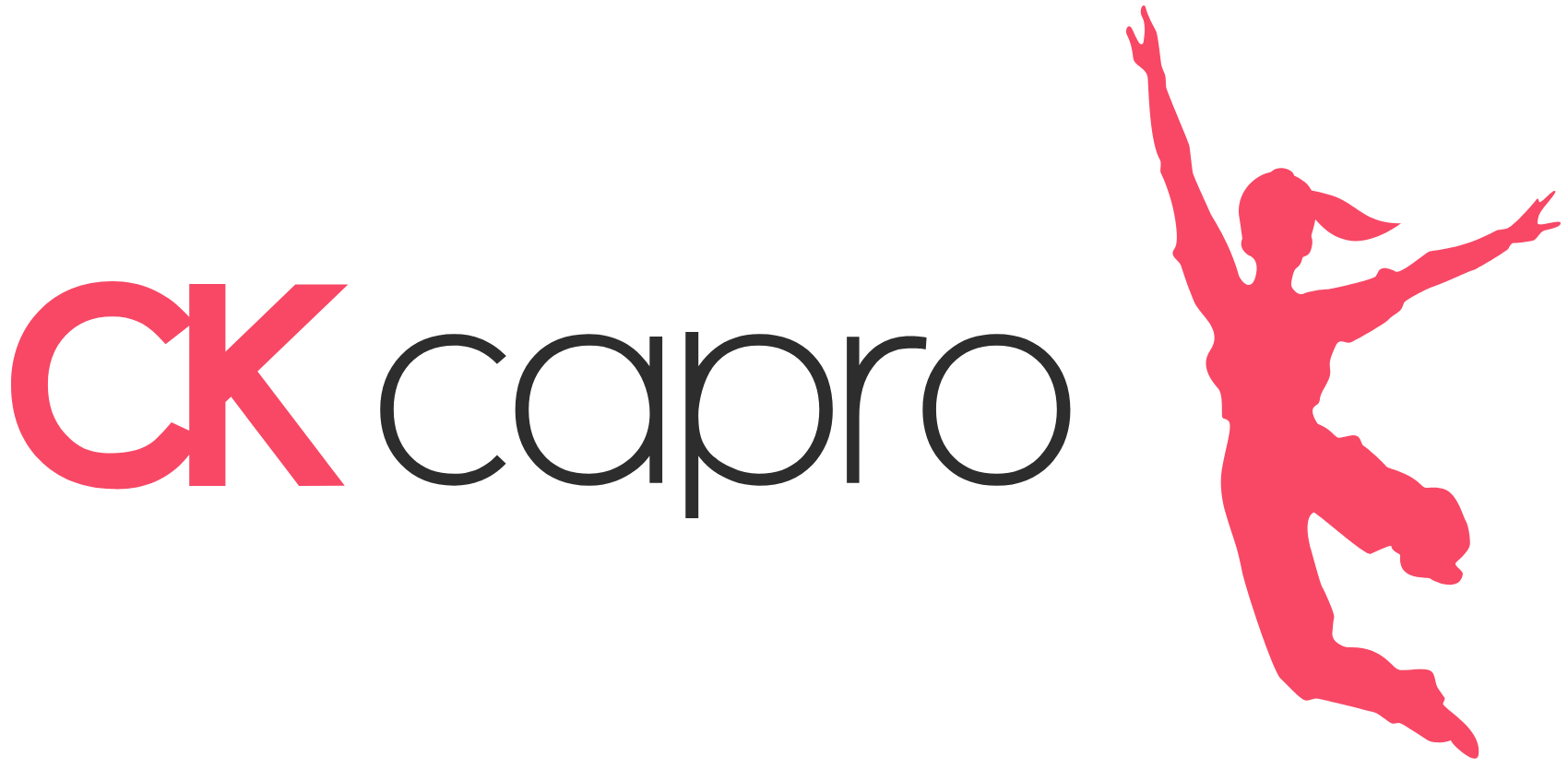 logockcapro