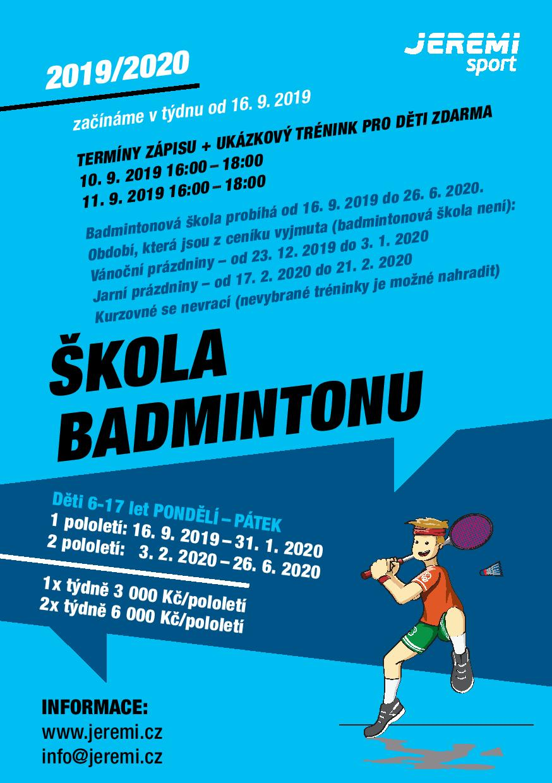 Leták A5 BA škola 2019-2020-page-001