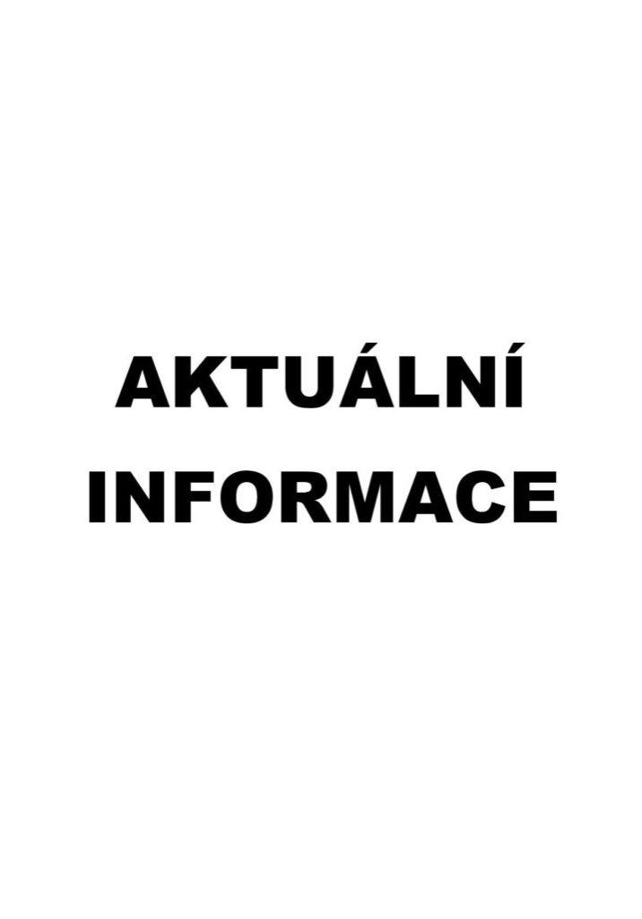 AKTUÁLNÍ INFORMACE-page-001