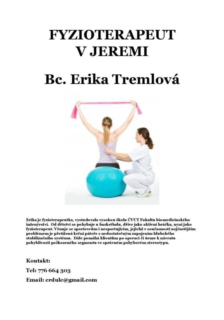 Fyzio Jeremi-page-001