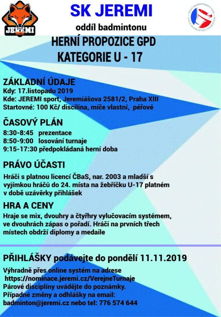 GPDU17 listopad-1