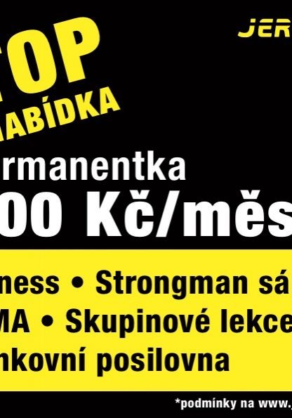 JEREMI banner 210x210mm 4-2019 1