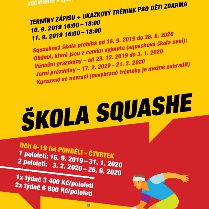 Leták A5 SQ škola 2019-2020-page-001