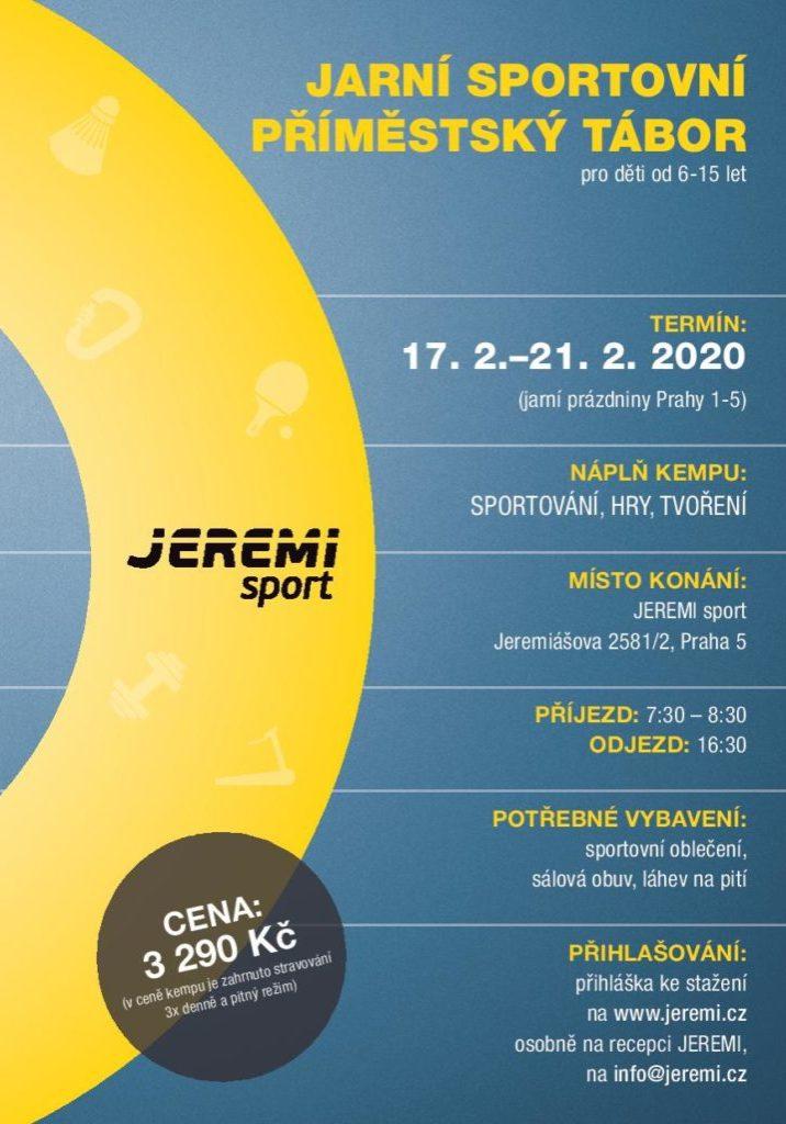 Leták A5 jarní kemp 2020-page-001