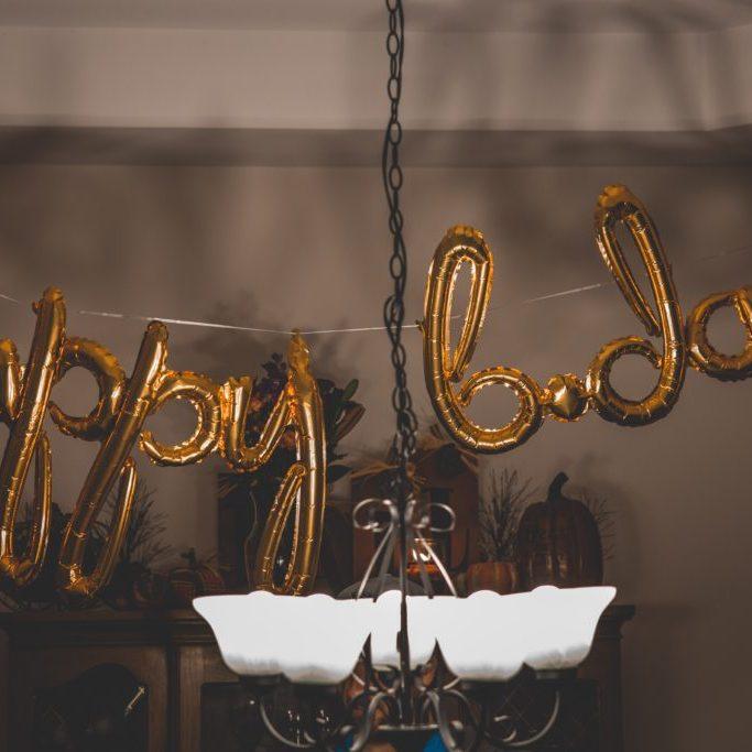 art-balloons-birthday-balloons-1543762