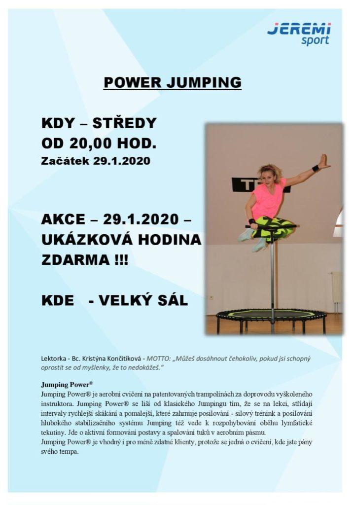 leták 2-page-001
