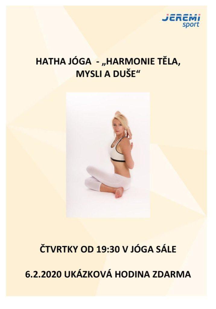 plakat joga-page-001
