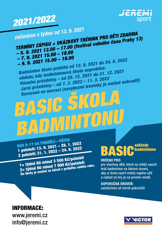 JEREMI BA BASIC A5 6-2021