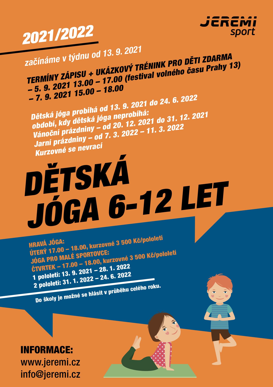 JEREMI JOGA A5 6-2021