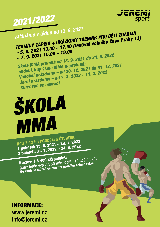 JEREMI MMA A5 6-2021