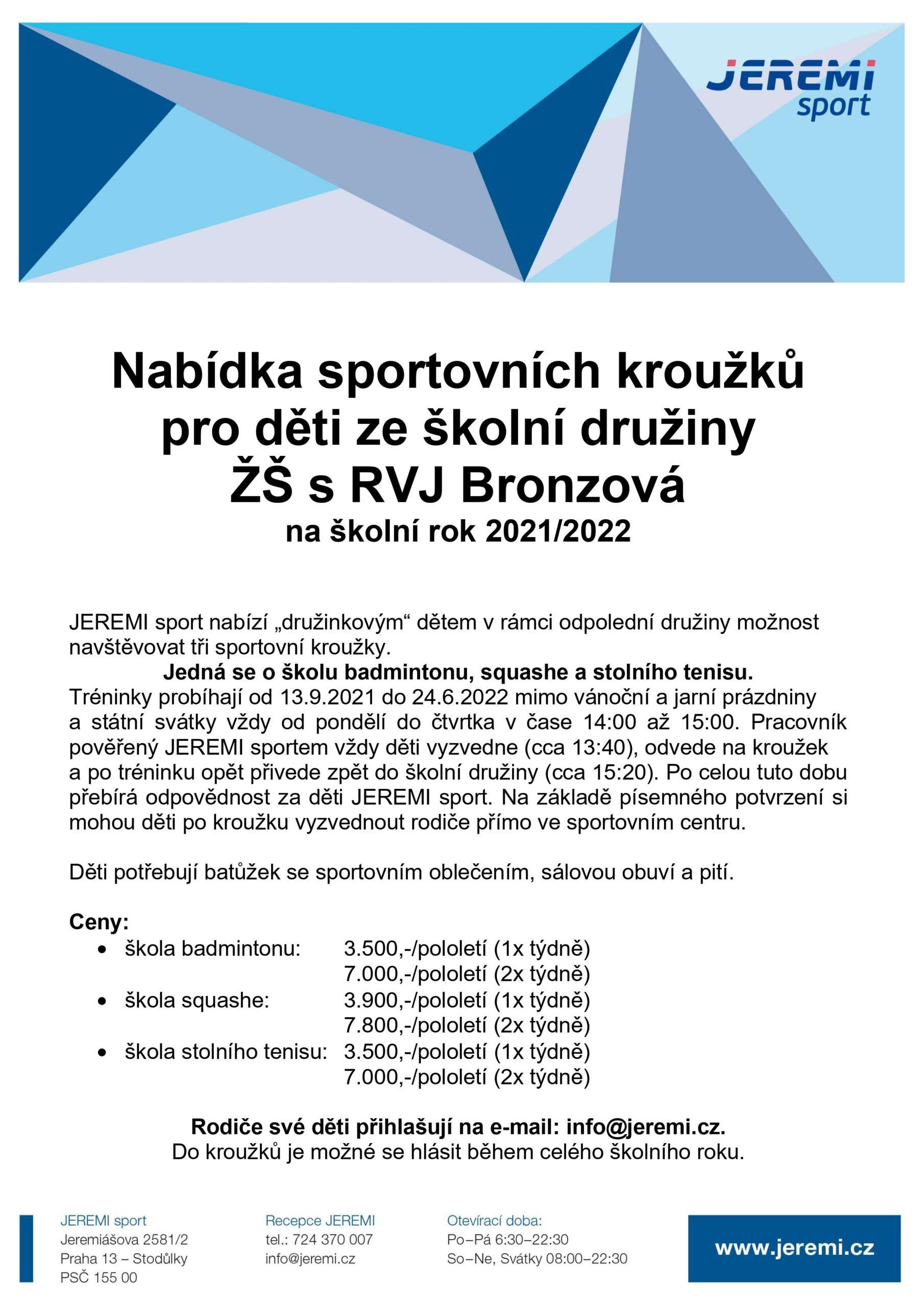 Bronzová1