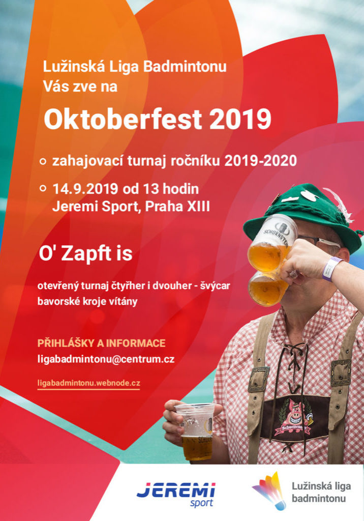 1-luzinska-liga---oktoberfest_2020