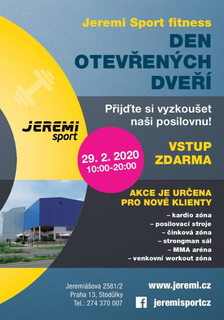 JEREMI A5 letak posilovna 2-2020-page-001