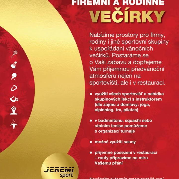 JEREMI A5 letak vecirky 10-2021-1