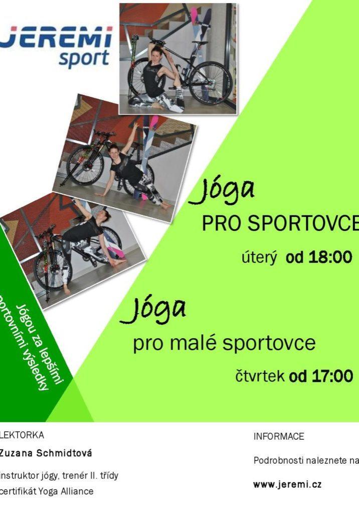 Joga_letacek-page-001