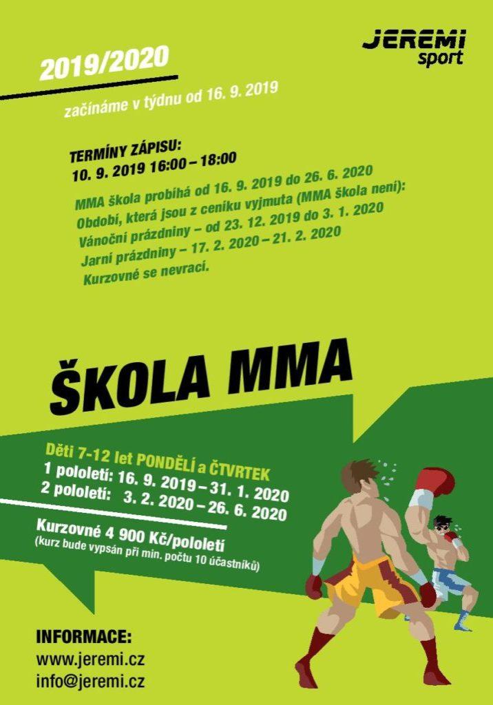 Leták A5 MMA škola 2019-2020-page-001