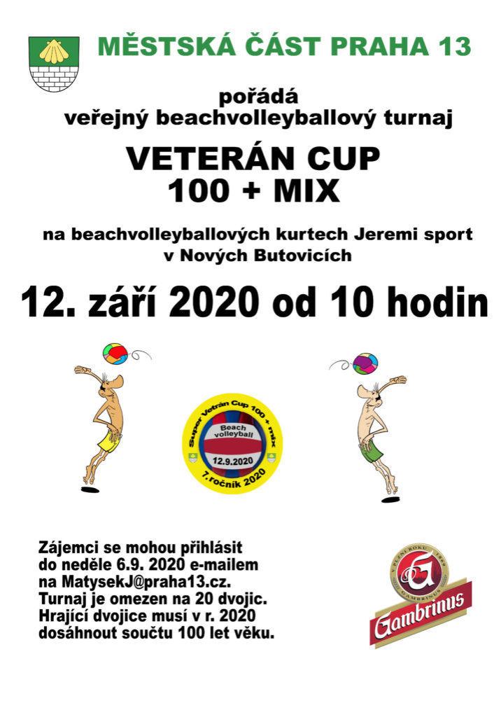 Plakát-beach-100-m-2020