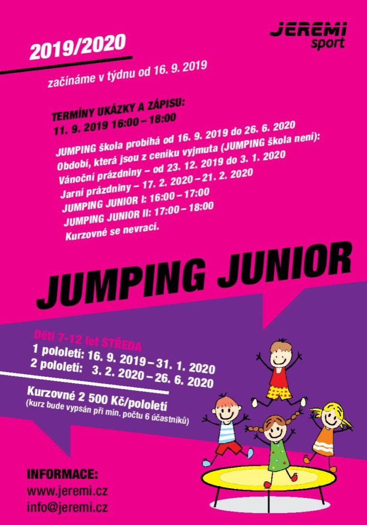 jumping-page-001