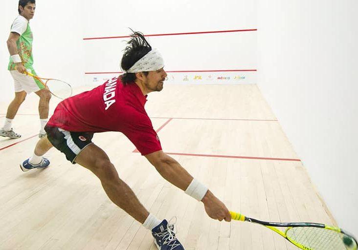 squash_bg_sport_jere_KlioX