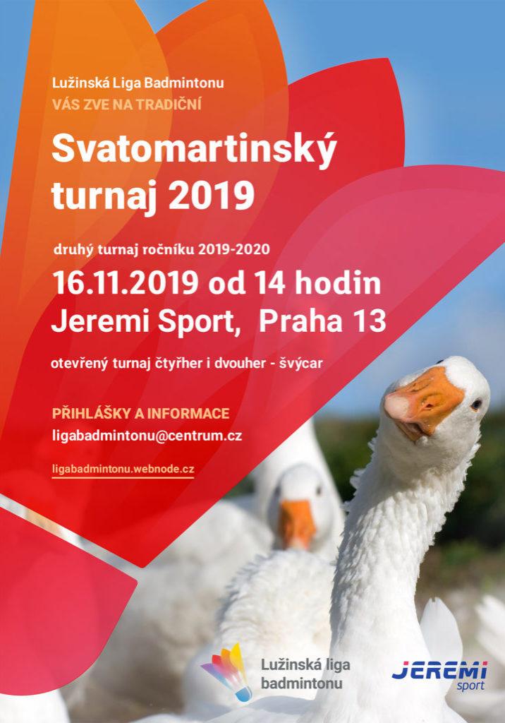 svatomartinsky-2019